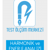Harmonik ve Enerji Analiz Ölçümleri | Genel Bilgiler