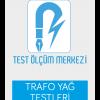 Trafo Yağ Testi | Genel Bilgiler